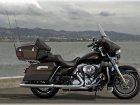 Harley-Davidson Harley Davidson FLHTK Electra Glide Ultra Limited 110th Anniversary